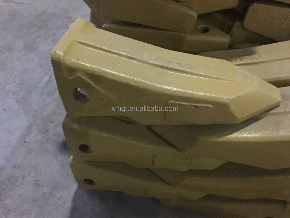 high quality of bucket teeth 138-6451 for J460