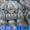 Factory direct sale galvanized field/sheep/horse/farm/cattle/goat/deer fence(delivery fast&factory price)
