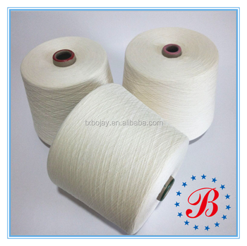 2017 Hot Sale 100% Spun Silk Yarn 120NM/2 Ring Spun Yarn General Grade Silk Yarn for Good Knitting