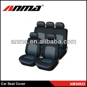 Universal Car Seat Cover Disposable Plastic Auto Seat
