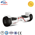 8 inch balance Two Wheel Electric Drift Board LED Bluetooth Smart Scooter with Remote Control
