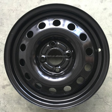 rims 4x100/4x100 14 inch rims/4x100 wheels