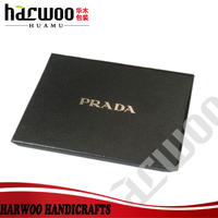 pradase gift paper box,custom paper packaging,paper storage case
