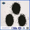 Cheap Industry Chemical Material Carbon Molecular