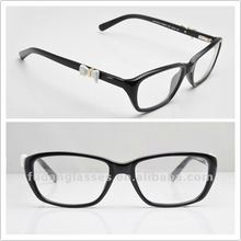 Spectacle vintage glasses branded eyewear CH3234 designer optical frames trendy hot-sell eyewear women glasses