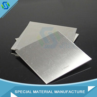 stainless steel sheet sus304 material specification