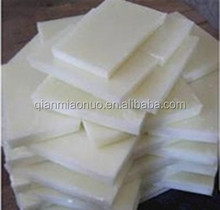 Dalian paraffin wax, Kunlun paraffin wax, 58-60