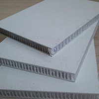 Low Cost Easy Installation EPS Sandwich Panels With Clear Surface For Sale
