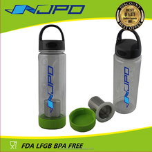 Unique Portable 700ml Wholesale Bpa Free Drinkware Type Kettles for Tea