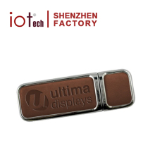 Large Capacity Usd Flash Drive 3.0 Usb 500gb Wholesale Usb Memory Stick China