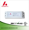 21w 350ma led driver triac dimming power supply for led light bulbs