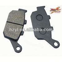 motorcycle parts and accessories/disc brake