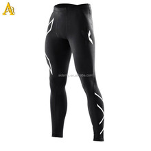 Mens Medical Compression tights / Compression pants