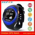 ZGPAX S888A SOS fast dial gps watch cheap price and high quality