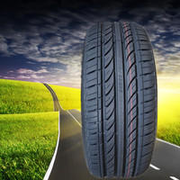 high Technology 205/55R16 wholesale new car tyres
