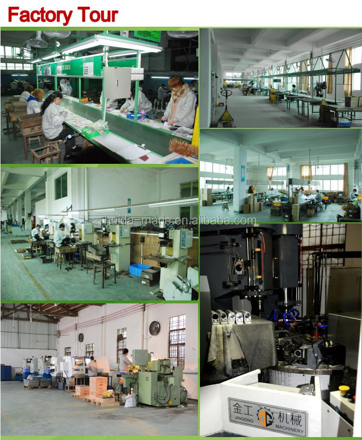 factory tour0003