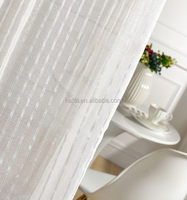 High quality useful window curtains guangzhou