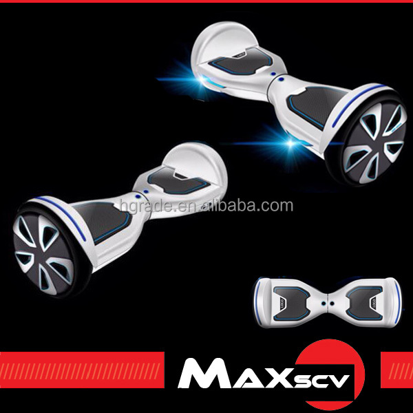 2016 Max vespa electric scooter/electric balance scooter