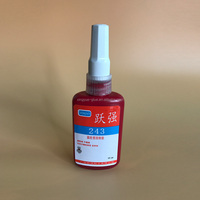 M2-M36 Threadlockers Super glue 222 242 243 262 263 271 277 290 Adhesives Glue
