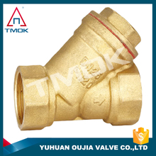 buffer check valve 600 wog natural gas plating male threaded connection hydraulic motorize manual power CE approved full port
