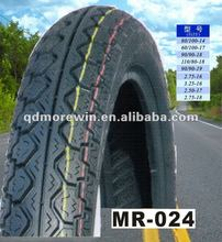 street motorcycle tyre for Brazil market