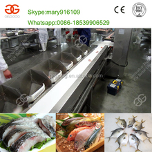 Industrial Grade Washing Machine\/Shrimp Grader