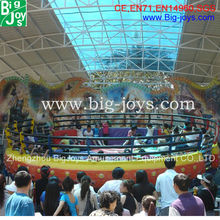 Big fun disco tagada rides equipment for sale