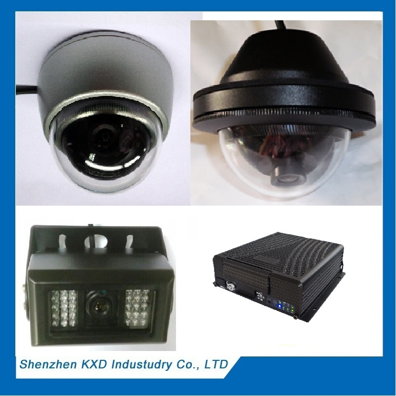 1080P outdoor IP dome camera,cheap megapixel dome ip poe camera metal dome camera