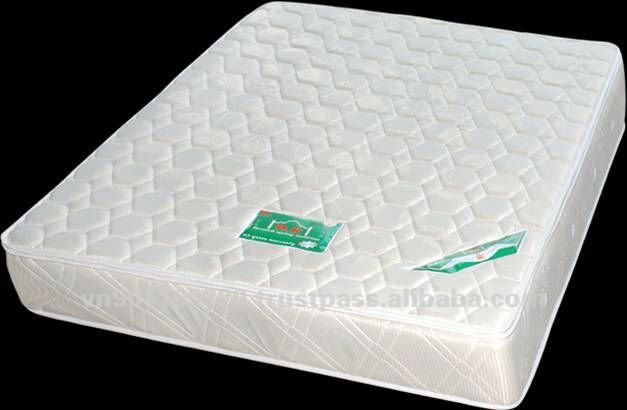 OK 3M - Bonnell spring mattress - Jozy Mattress | Jozy.net
