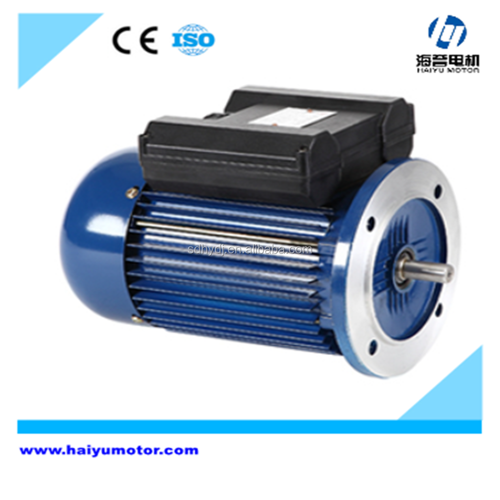 Discount direct factory 220v 1000 rpm 700 rpm motor