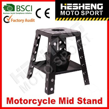 China Leading Stand Maker at Jinhua City