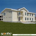 LSFB Prefabricated House