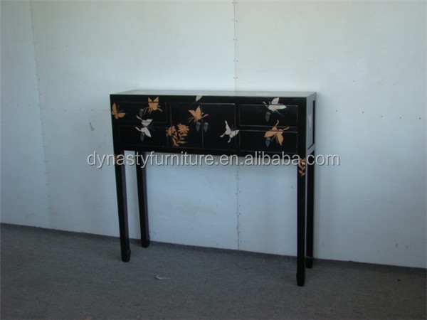 Living room furniture hobby lobby acrylic console table