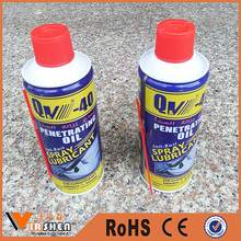 rust preventive agent / rust inhibitor /anti rust additive