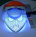 LN-M5 Medical LED PDT Bio-Light Therapy Skin Rejuvenation Mask