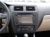 vw golf 5 car radio gps/vw golf 5 multimedia gps/vw golf 5 car gps navigation system