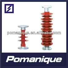 Composite Post Insulator 10-220KV