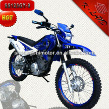 125cc dirt pit bikes wholesale for sale cheap