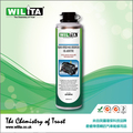 WILITA High Grade Car Cleaning OMC2 Automobile Additive