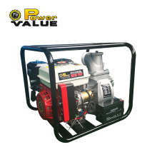 Power Value water slide pump high pressure water pump battery operated water pump