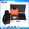 /product-detail/top-level-long-distance-high-quality-water-gold-diamond-detector-60599460260.html