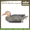 Customized duck decoys for hunting on sale