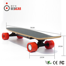 2016 four wheel electric skateboard electric skateboards for sale