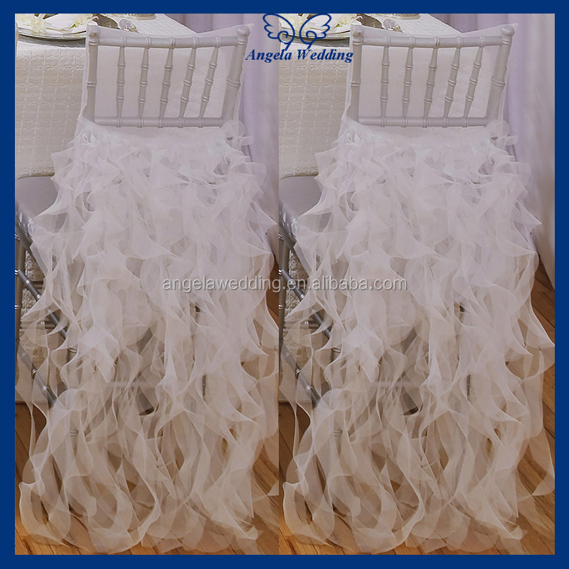 innovative chair gallery of wedding tiffany gorgeous best beautiful covers perfect wholesale ideas