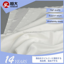 Widely Use Lint Free Cloth Definition