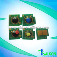 toner chip for HP 2600/2700/3000/3600/4005/4730 reset chip