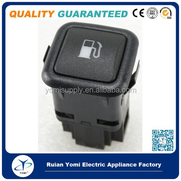 power fuel door switch OEM 3B0959833A Gas Fuel Door Release SWITCH fit for Golf Jetta MK4 Passat B5 3B0959833A