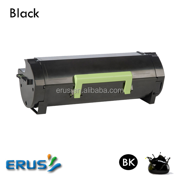 For Lexmark MS812 MS812de MS812dn MS812dtn Toner Cartridge 52D2H00