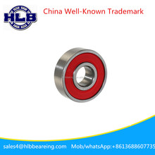 China manufactirer hot sale Indonesia ball bearing cheap price deep groove ball bearing