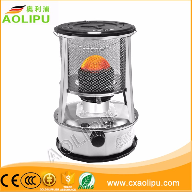 Hot sale japanese room paraffin fujika kerosene heater